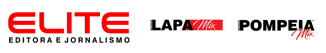 Revista Lapa Mix